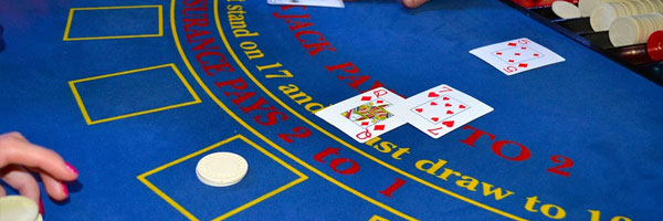 The Best 3 Live Casino Online Games Blackjack - The Best 3 Live Casino Online Games