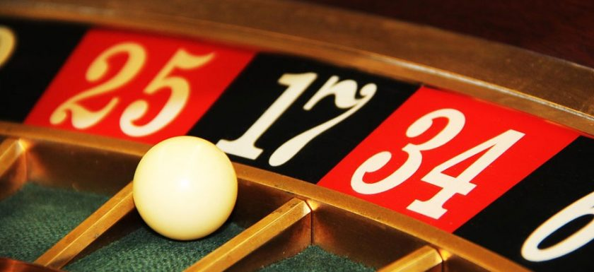2-Inner-Voices-Roulette-Tips-to-Win-Big-and-Fast-roulette-ball