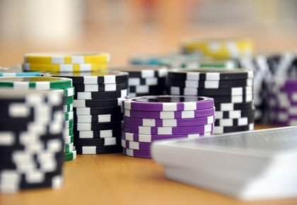 4-Tips-to-Maximize-Your-Live-Casino-Online-Winnings-casino-chips
