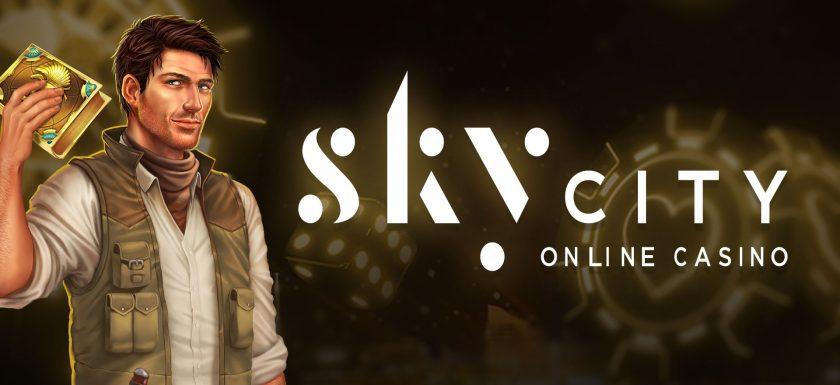 SkyCity Header 1 840x385 - SkyCity Online Casino