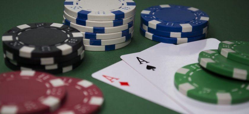 blackjack 840x385 - 10 Tips To Win More In Blackjack