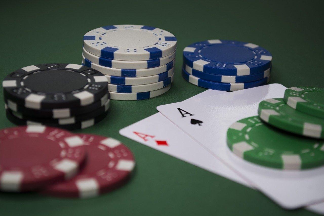 blackjack - 10 Tips To Win More In Blackjack