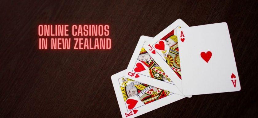 OnlineCasinosNewZealand 840x385 - Our Other Favorite Casinos in NZ