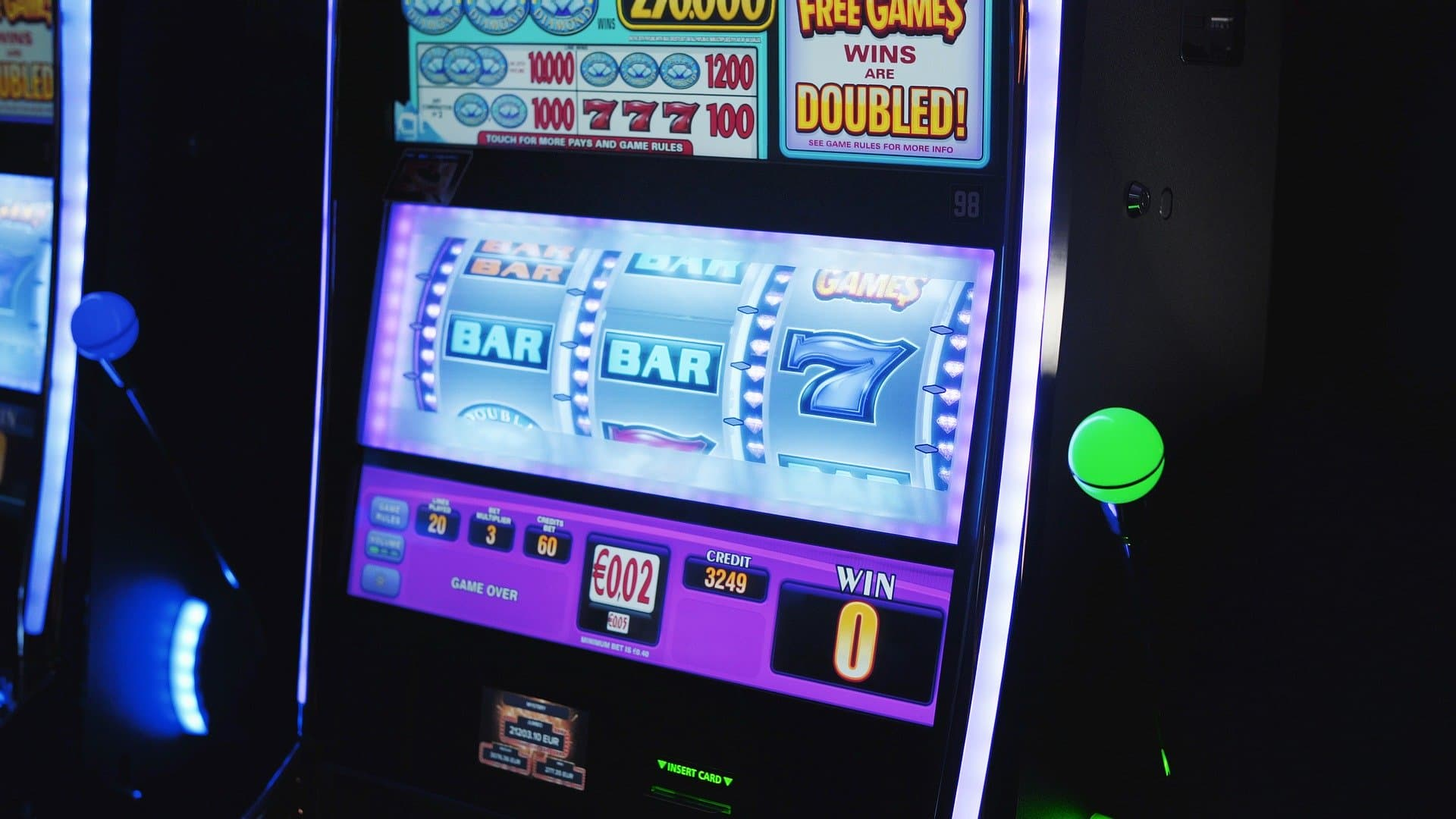 casinos in nz - Our Other Favorite Casinos in NZ