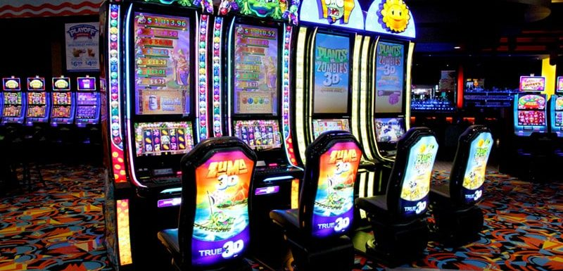 most popular slots 800x385 - The Most Popular Slot Machines in the World