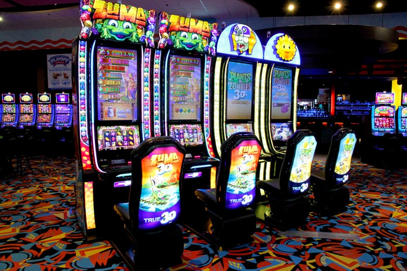 most popular slots - The Most Popular Slot Machines in the World