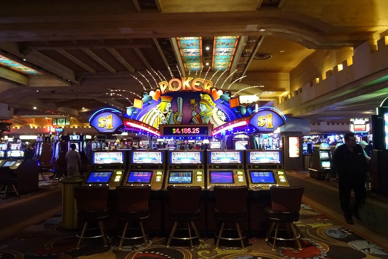popular slots - The Most Popular Slot Machines in the World
